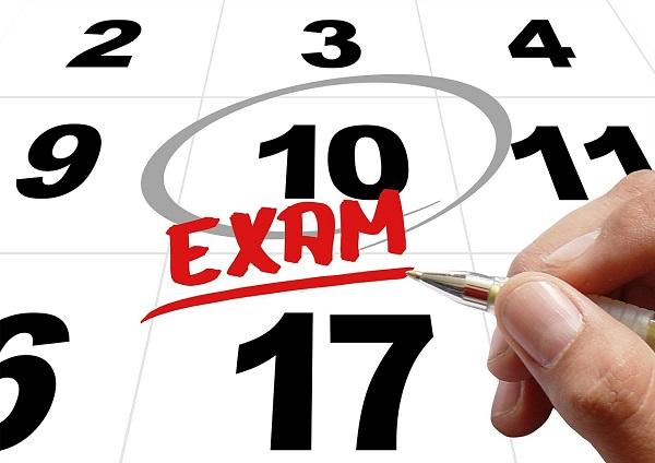 nauka-języka-a-przygotowanie-do-egzaminu