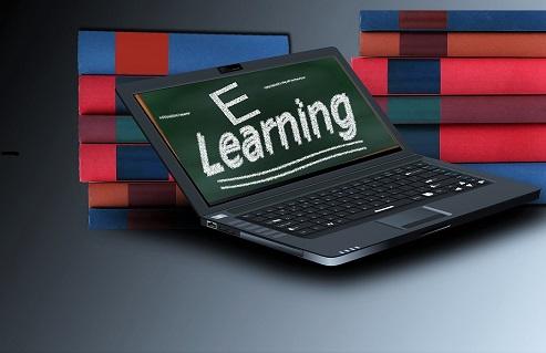 edukacja-domowa-a-nauka-języków